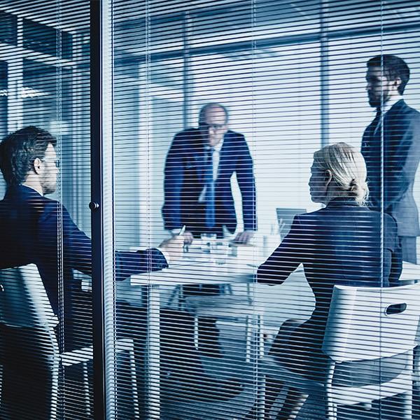 Cómo crear un plan de viabilidad para tu empresa | Te mostramos cómo hacerlo