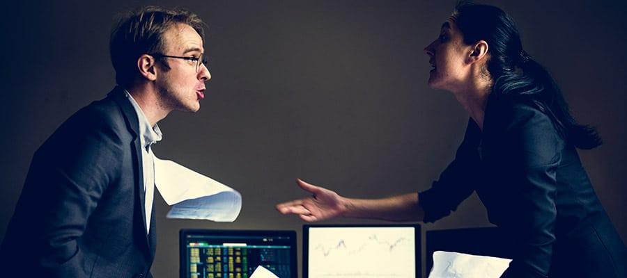 Aprenda los inconvenientes de los planes de viabilidad para empresas