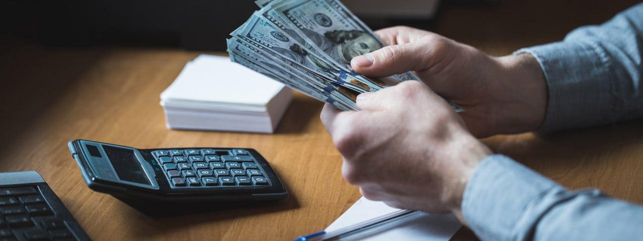 Obligaciones Fiscales para Autonomos
