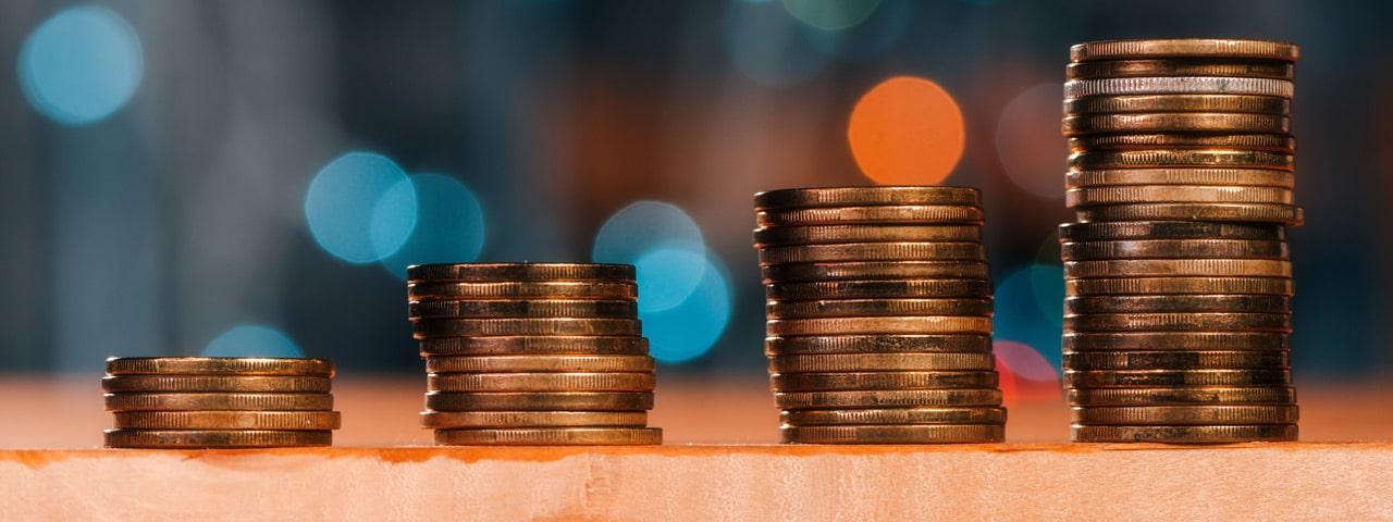 Tipos de Crowdfunding